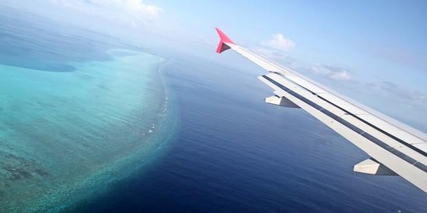 MaldivesPhotos002