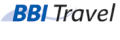 logo_bbitravel