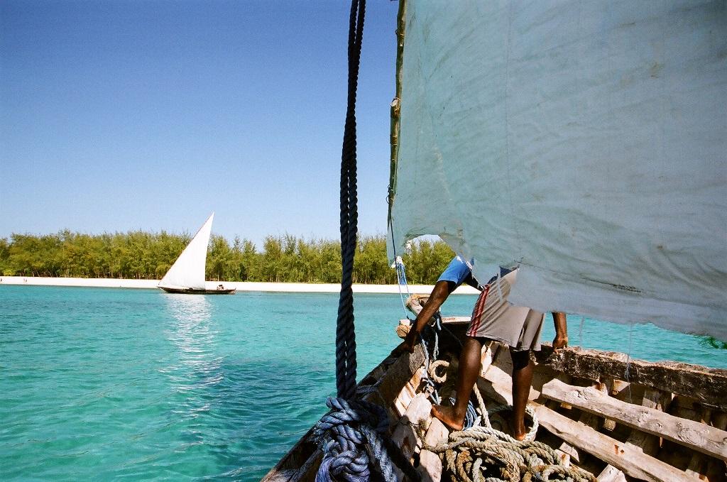 Pemba Island Tanzania (11)