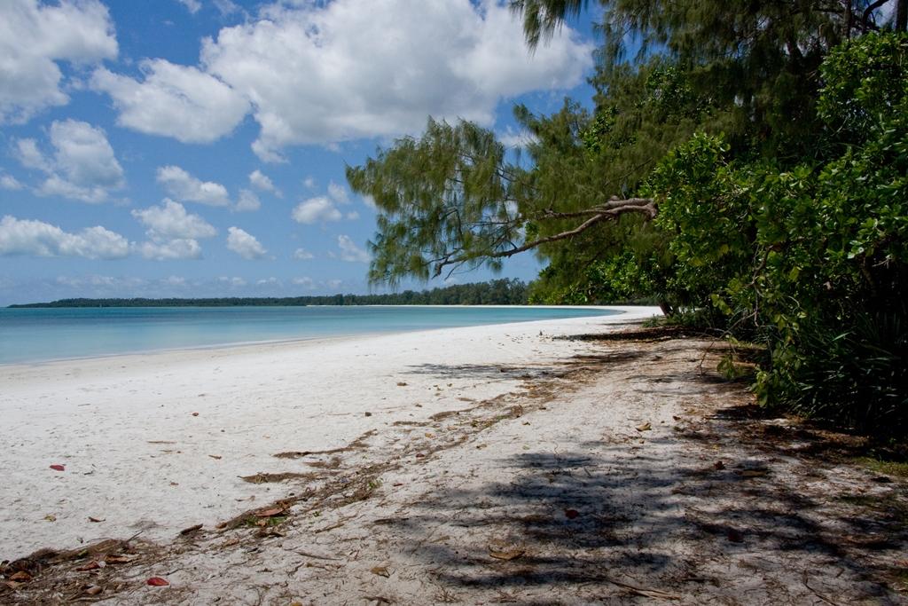 Pemba Island Tanzania (12)