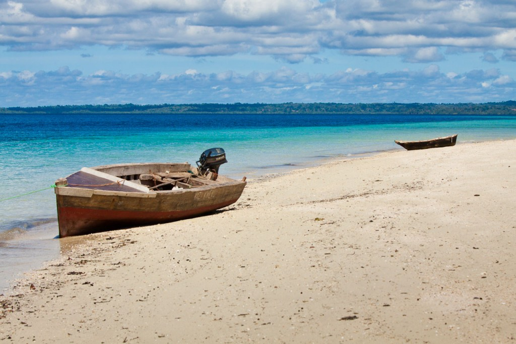 Pemba Island Tanzania (2)
