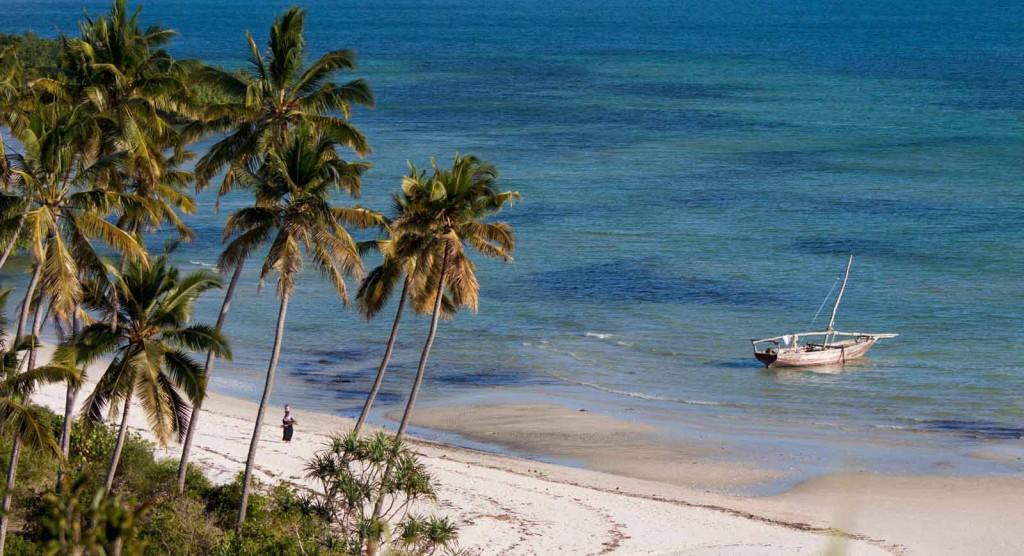 Pemba Island Tanzania (5)