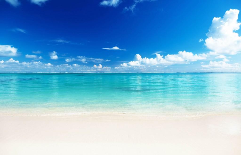 Providenciales (Turks- en Caicoseilanden)