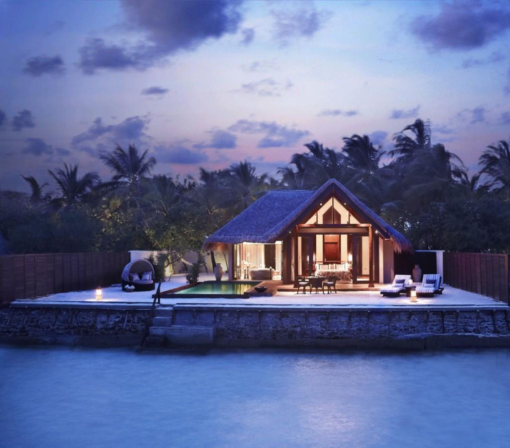 Taj-Exotica-Maldives-0-1150x1012