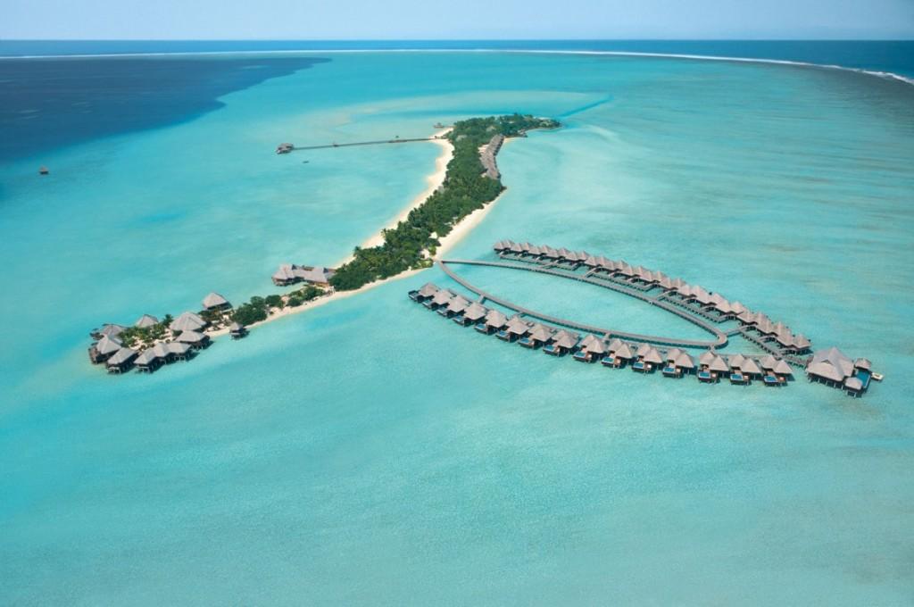 Taj-Exotica-Maldives-00-1150x764
