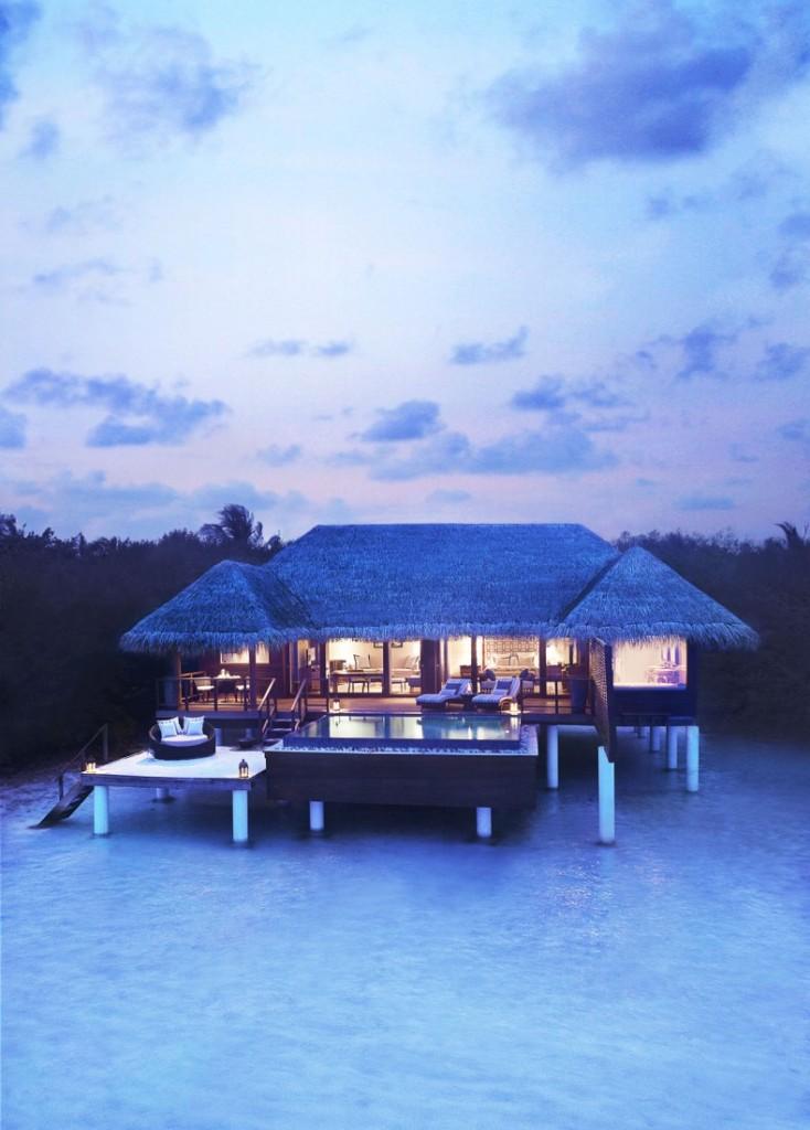 Taj-Exotica-Maldives-01-1-789x1100