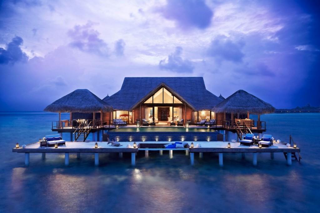 Taj-Exotica-Maldives-01-2-1150x766