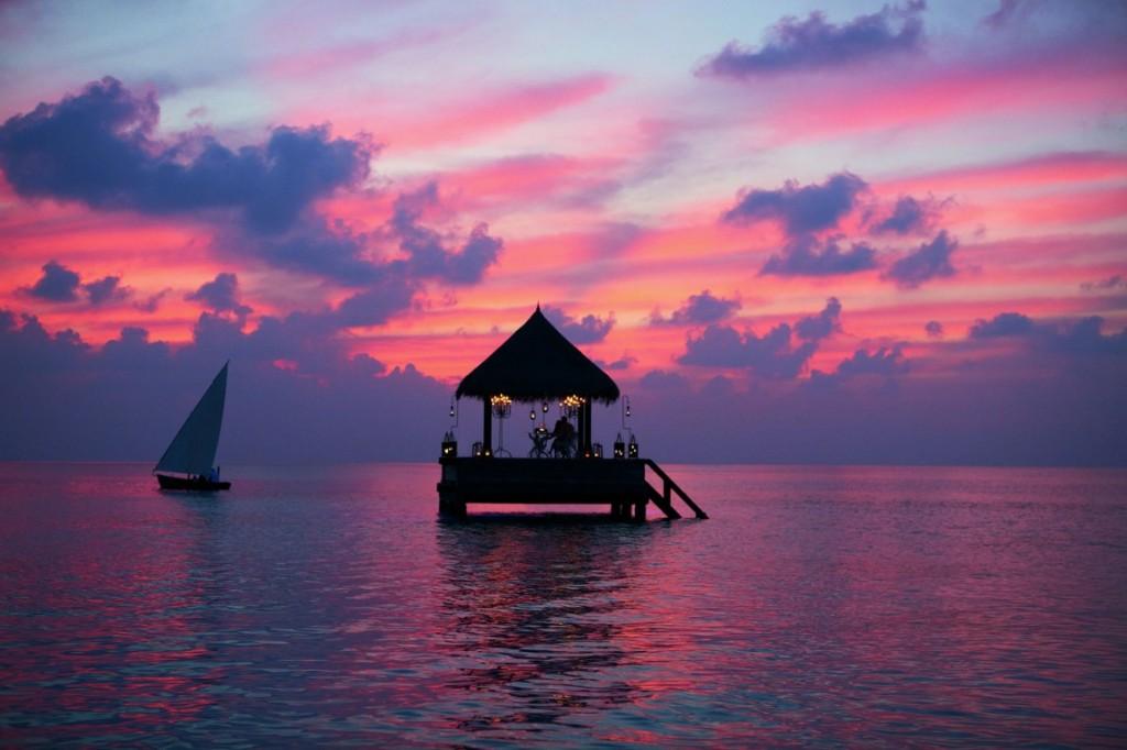 Taj-Exotica-Maldives-01-3-1-1150x766