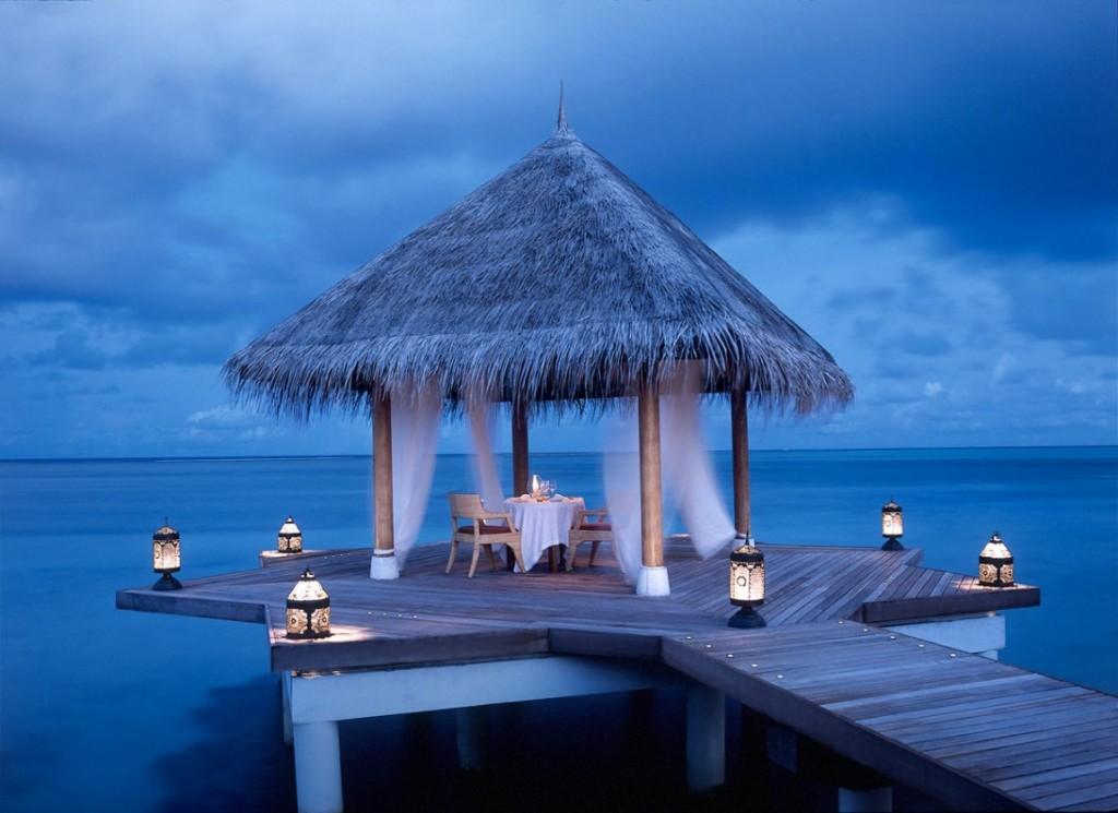 Taj-Exotica-Maldives-01-4-1150x837