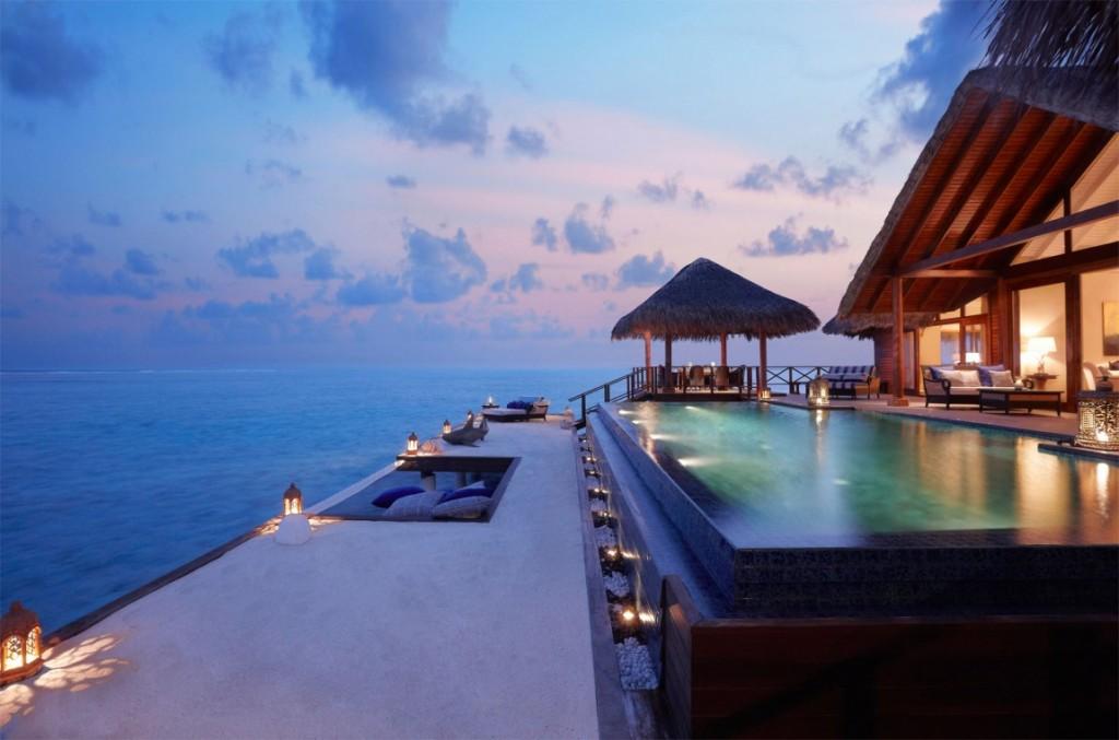Taj-Exotica-Maldives-01-7-1150x761