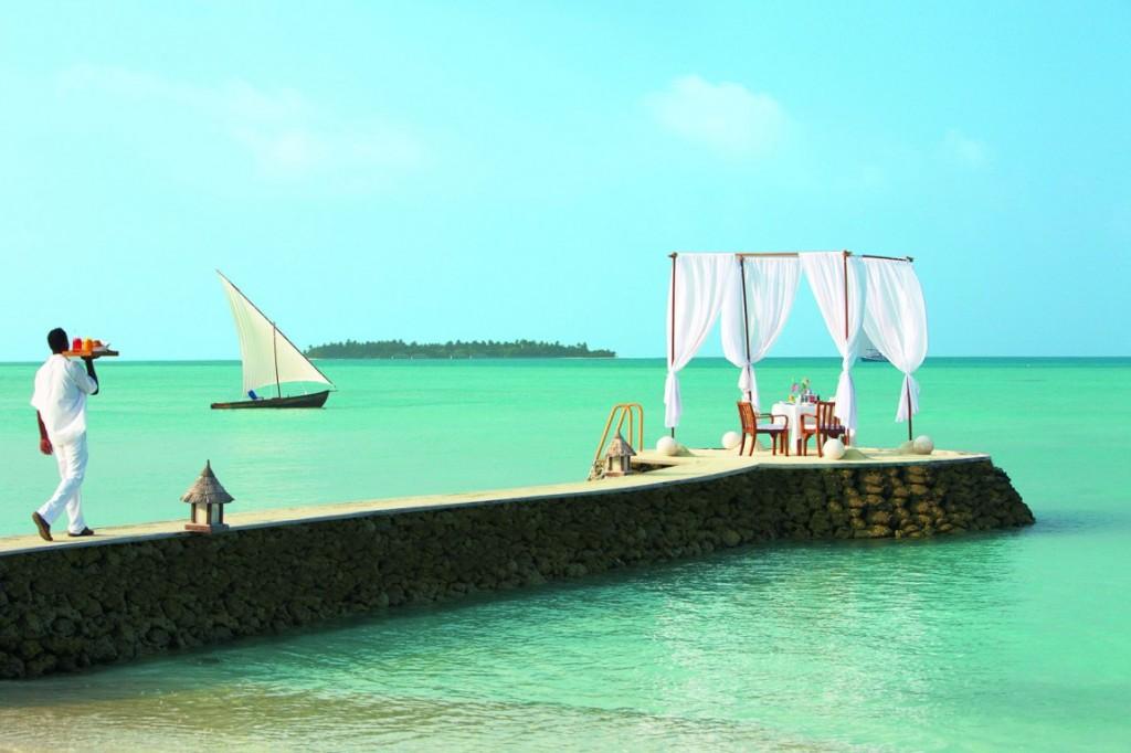Taj-Exotica-Maldives-02-1150x766
