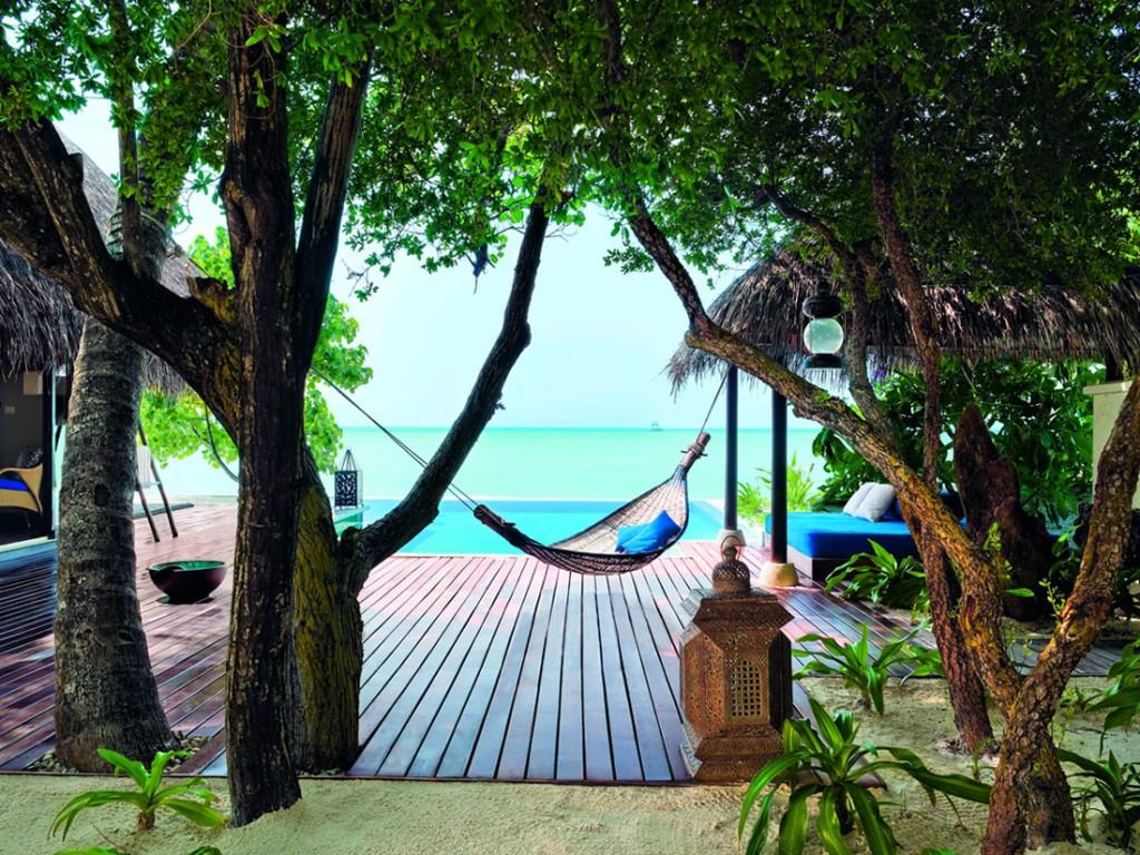 Taj-Exotica-Maldives-02-4