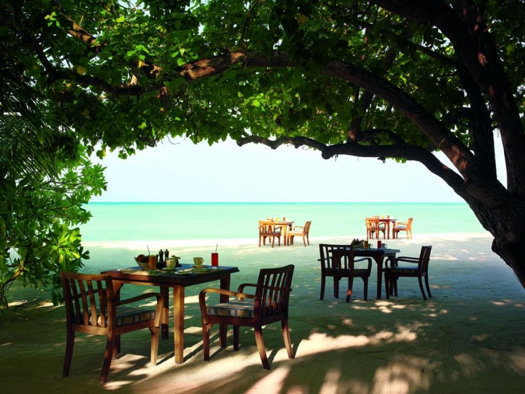 Taj-Exotica-Maldives-02-6-1150x863