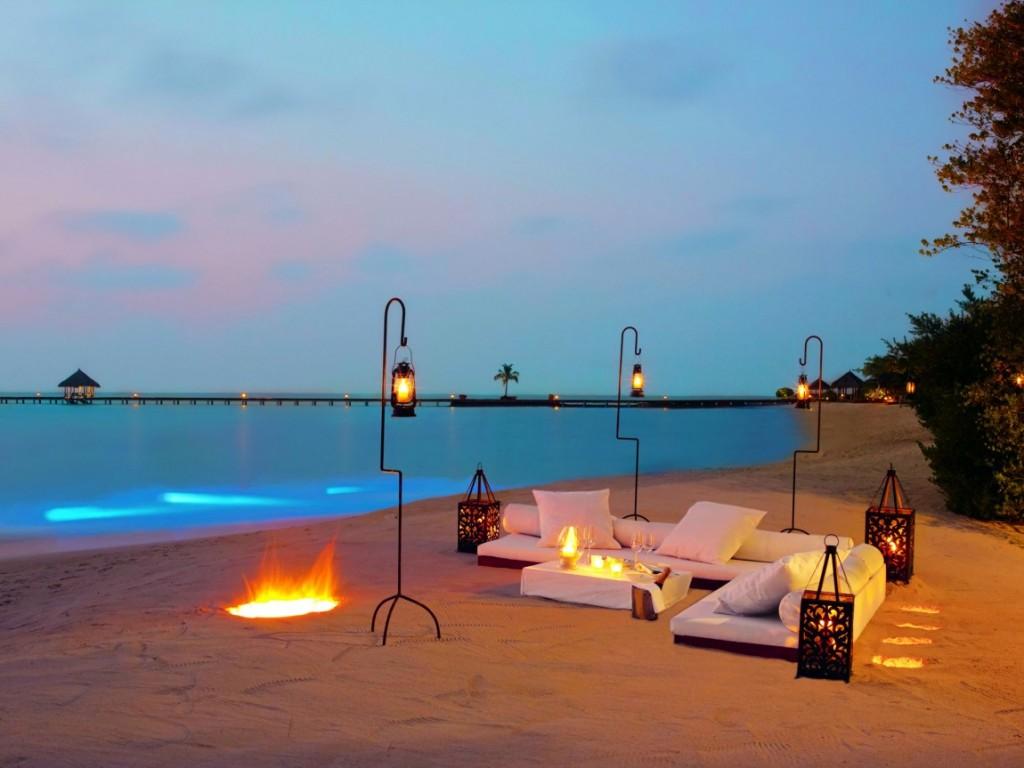 Taj-Exotica-Maldives-03-1150x863