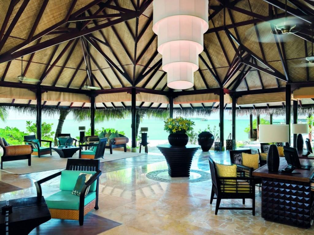Taj-Exotica-Maldives-04-1150x862