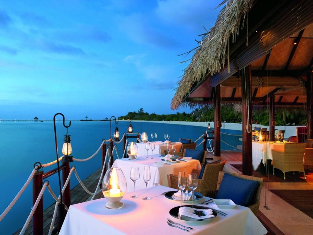 Taj-Exotica-Maldives-05-2-1150x863
