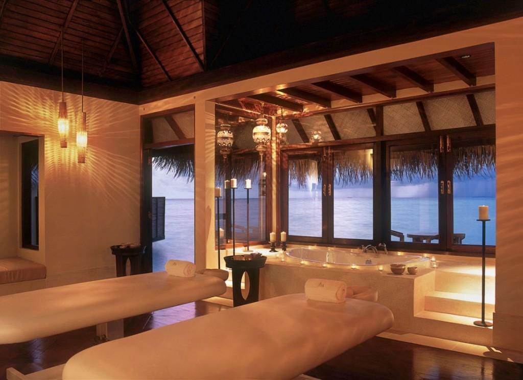 Taj-Exotica-Maldives-06-1150x836