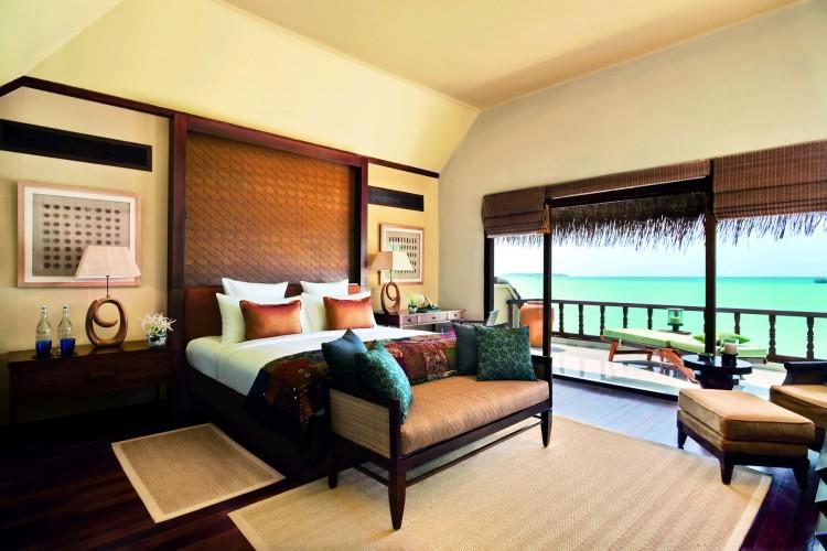 Taj-Exotica-Maldives-08-750x500