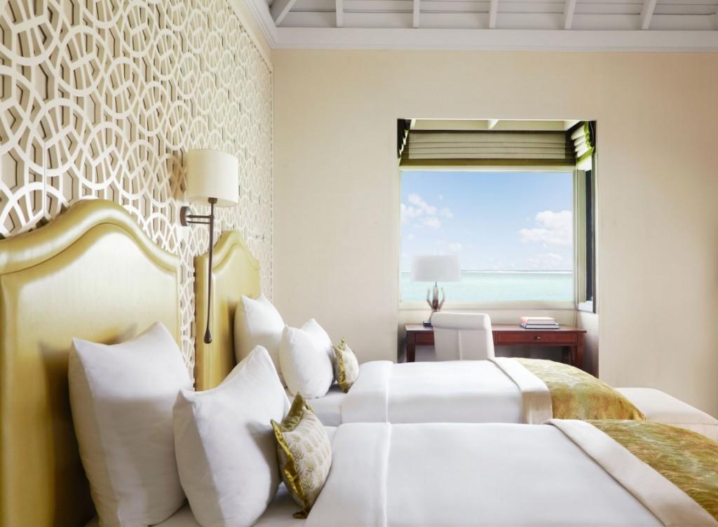 Taj-Exotica-Maldives-09-1-1150x844