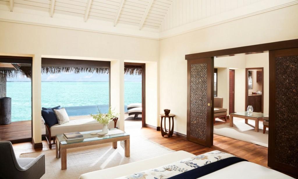 Taj-Exotica-Maldives-10-1-1150x691