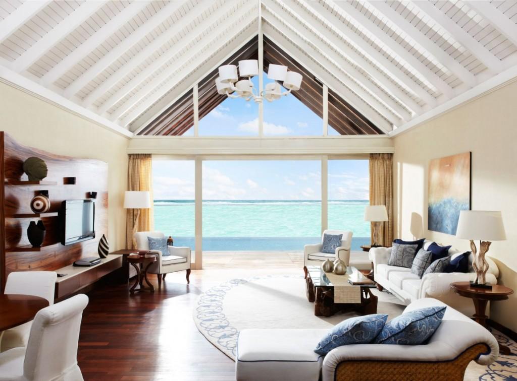 Taj-Exotica-Maldives-10-1150x850