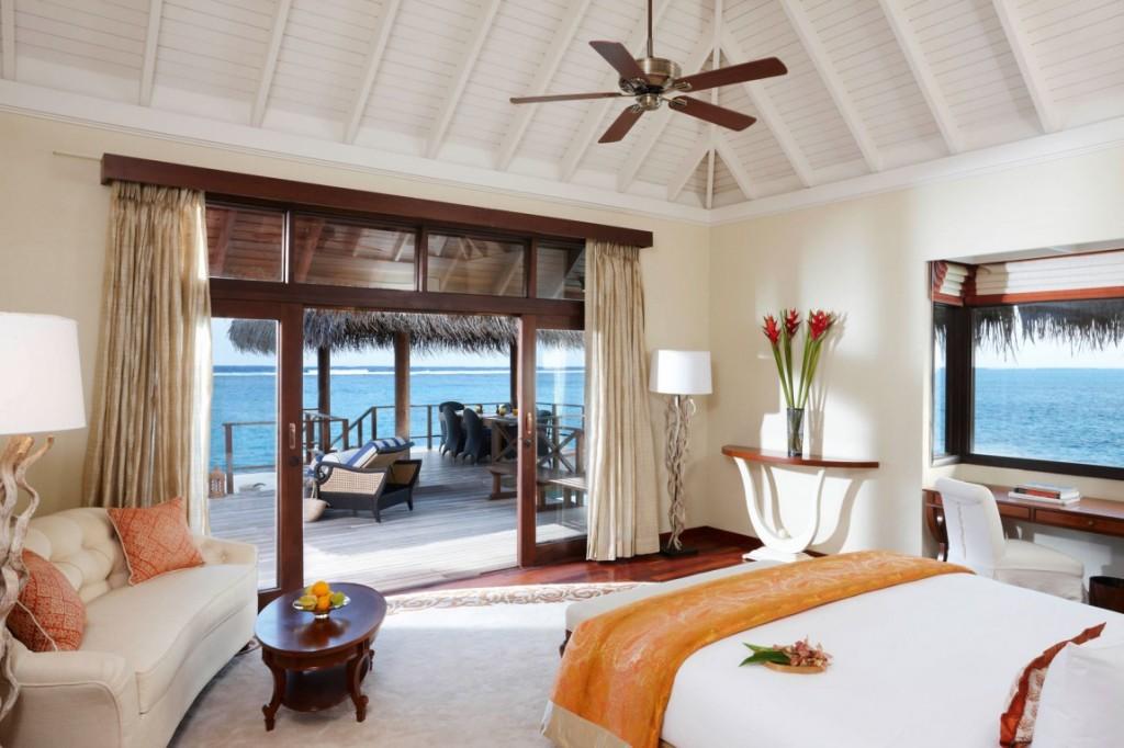 Taj-Exotica-Maldives-10-2-1150x766