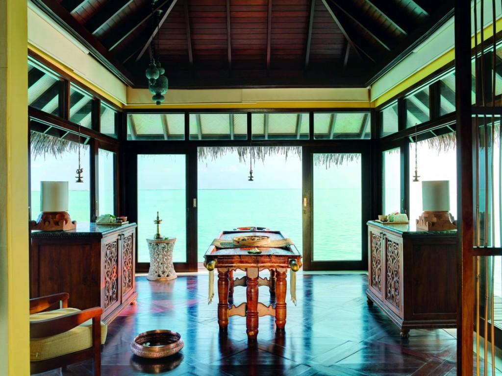 Taj-Exotica-Maldives-14-1150x863