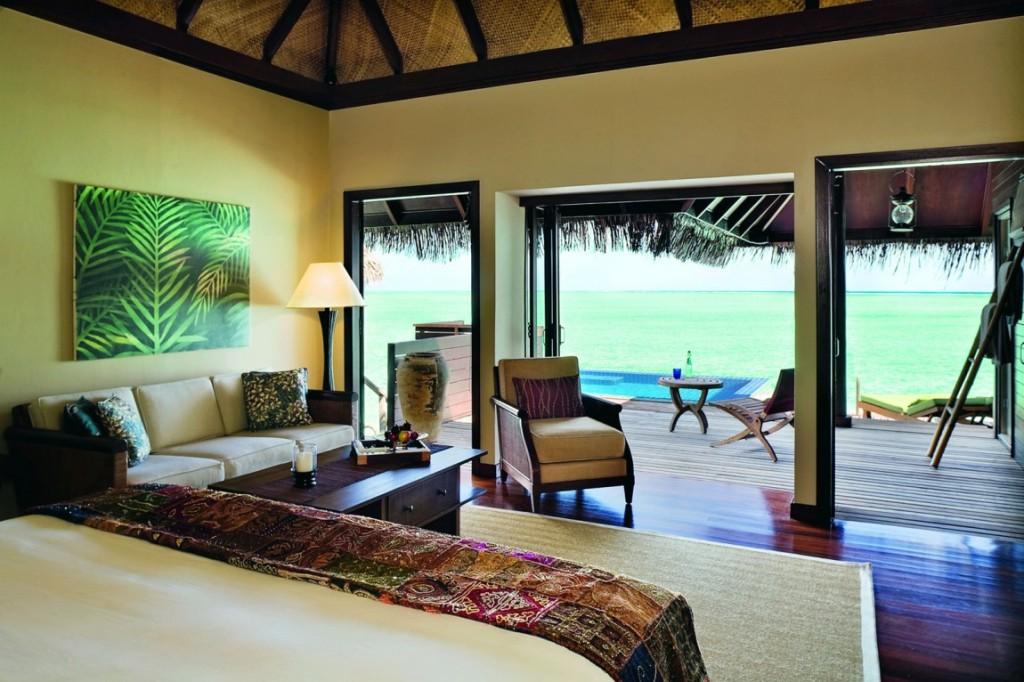 Taj-Exotica-Maldives-15-1150x766