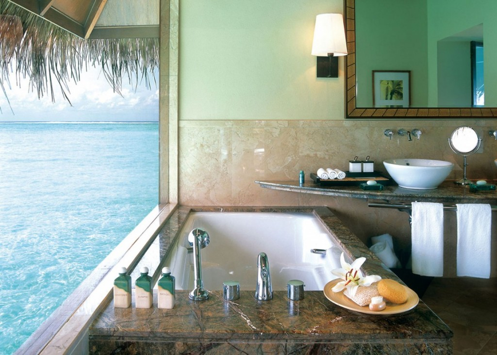 Taj-Exotica-Maldives-16-1150x823