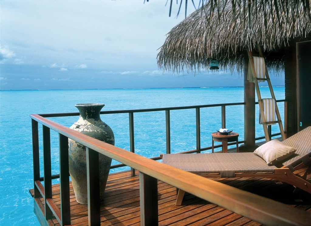 Taj-Exotica-Maldives-17-1150x837
