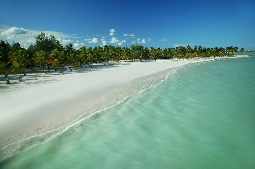 Punta Cana Dominicaanse republiek