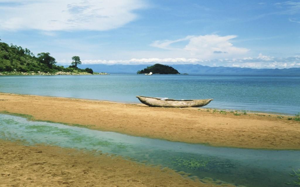 Malawimeer