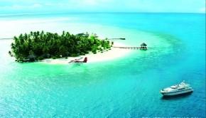 Rania Experience Malediven1