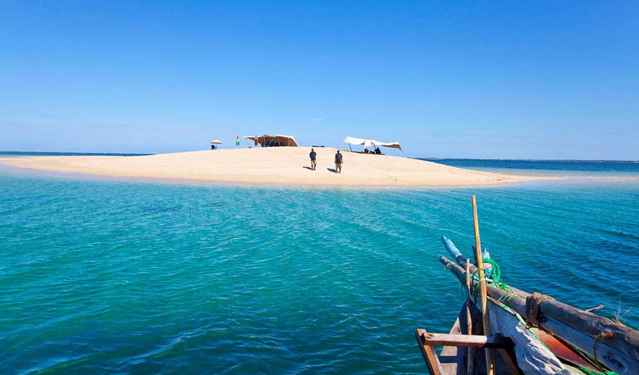 Arimba-Island-001