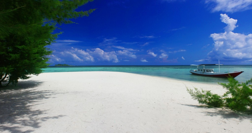 Geleang_Island_Karimunjawa