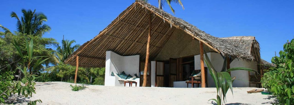 Guludo-Beach-Lodge