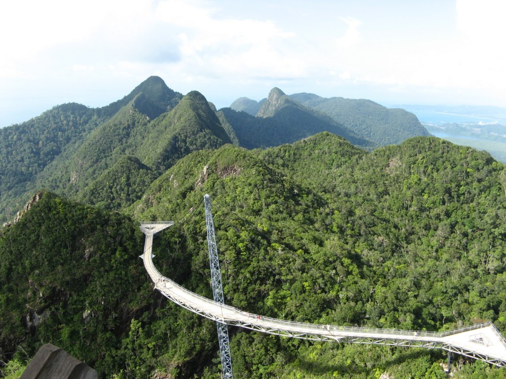 Langkawi Maleisië
