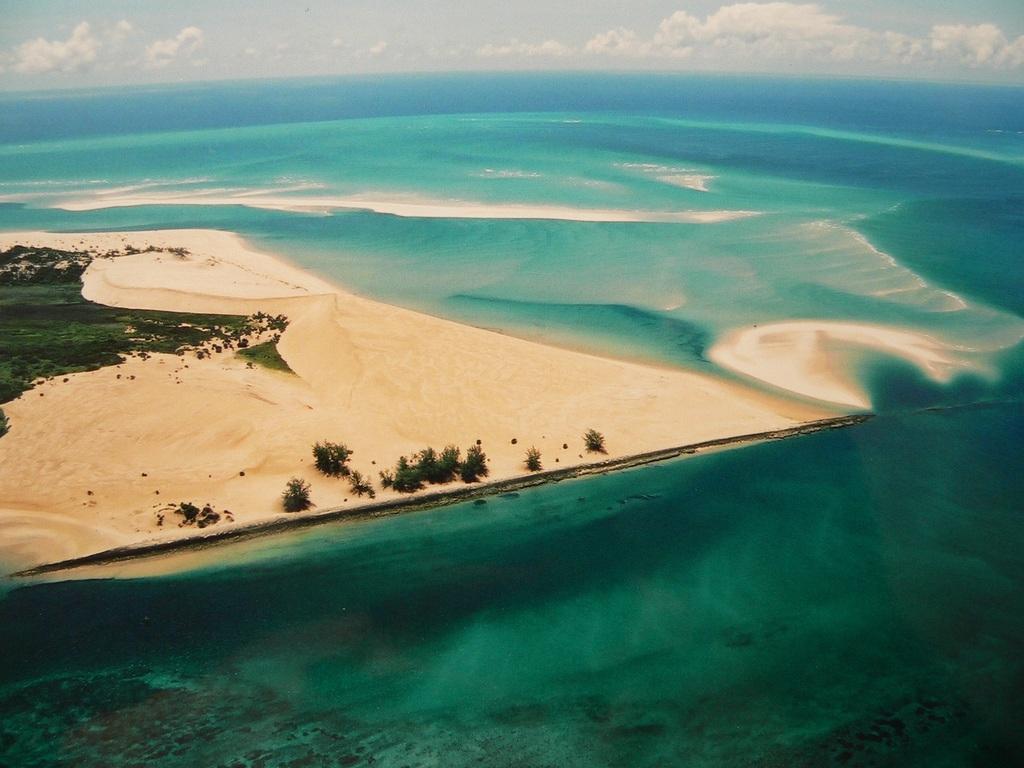 bazaruto-archipelago-quirimbas-archipelago-1754278246