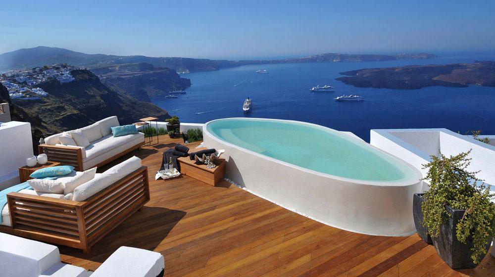 imerovigli-aqua-suites-304820_1000_560