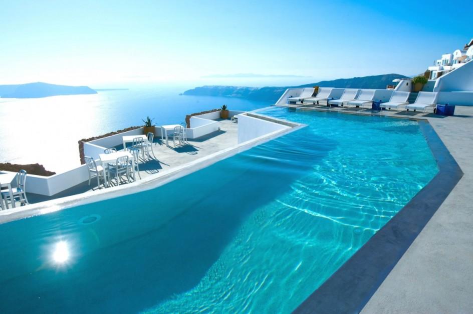 santorini-grace-hotel-59-944x628