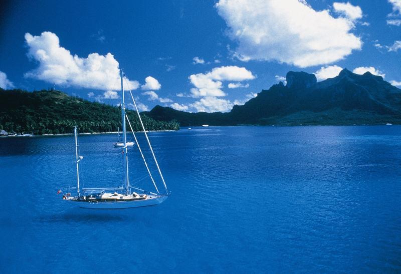 French_Polynesia_Bora_Bora_Sailboat_f62ccdc8d2144d3e923025ebd0794bf9