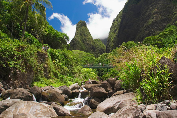 Maui-Iao_Valley_Park