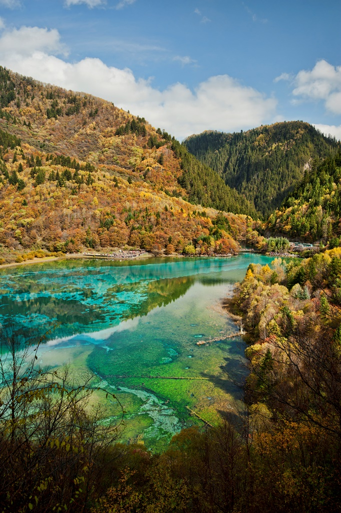 1_jiuzhaigou_valley_national_park_wu_hua_hai