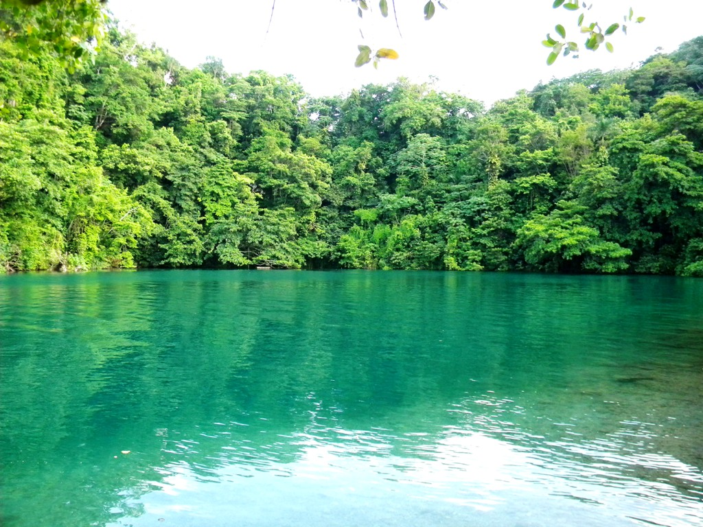 Blue-Lagoon-Port-Antonio