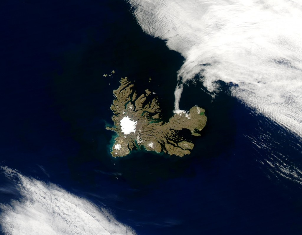 Kerguelen_islands