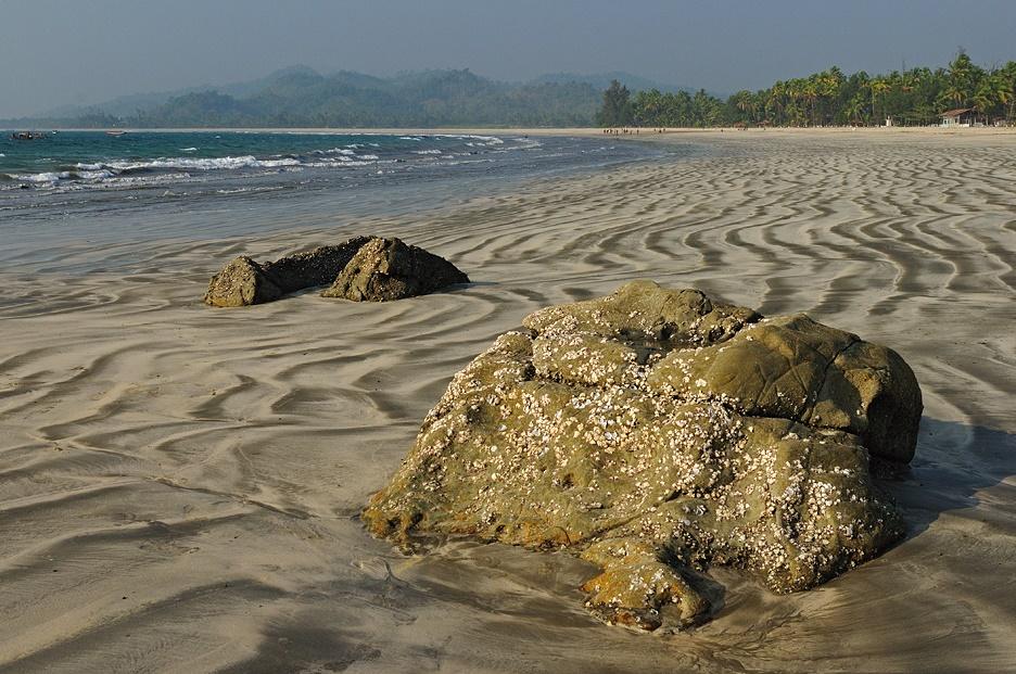 kanthaya-beach-17cd61c0-2c78-400f-9db1-d728af7d1e80