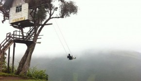 swing-at-the-end-of-the-world-la-casa-del-arbol-1