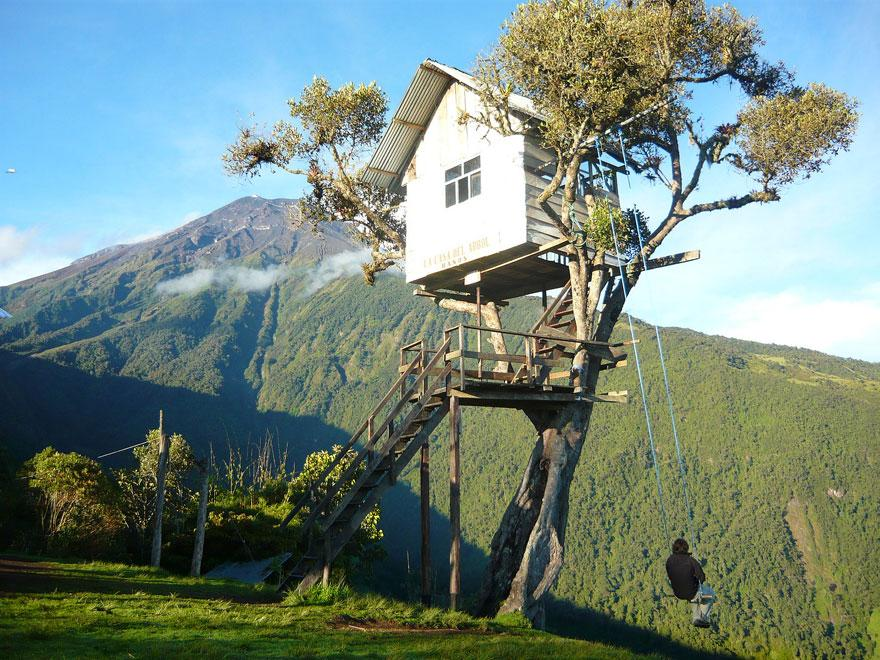 swing-at-the-end-of-the-world-la-casa-del-arbol-7