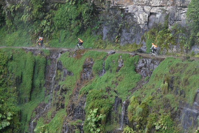 1327409691_North-Yungas-Road