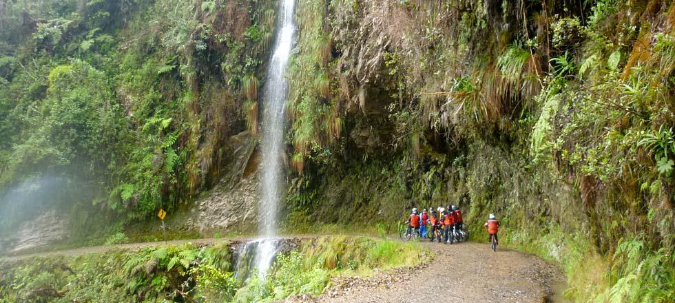 Death-Road-Bolivia1